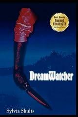 Dreamwatcher Paperback