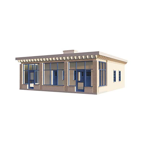 Best Epic Trends 41A3Ev0yADL._SS600_ Adobe House Plans 2 Bedroom DIY Home Building Project 972 sq/ft Build Your Own