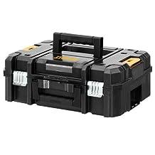 DEWALT DWST17807 Metal Latch Suitcase Flat Top
