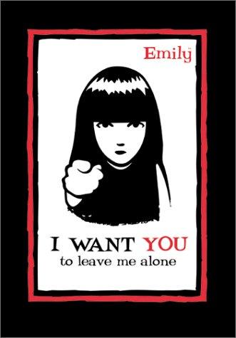 �9�e������9�����i�_emily i want you to leave me alone journal图片