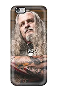 New Arrival Iphone 6 Plus Case Iced Earth Case Cover