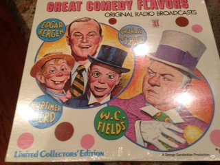 baskin-robbins-ice-cream-presents-great-comedy-flavors-original-radio-broadcasts