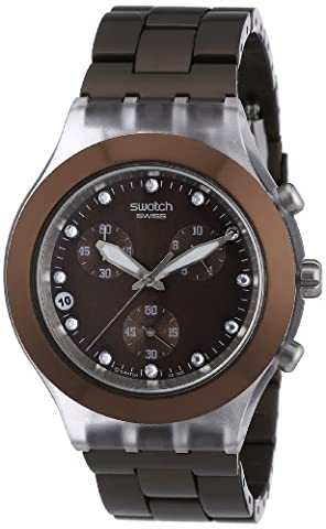 Swatch SVCK4042AG (Sport Swatch Men)