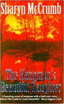 The Hangman's Beautiful Daughter (New English Library)