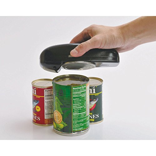 can openers electric cordless - 9