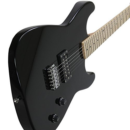 Buy electric guitar under 2000