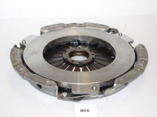 Japko 70H06 Clutch Pressure Plate