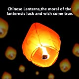Paper Lanterns, CHARMINER 11 Pack Chinese