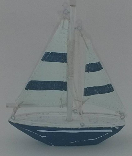 Shabby Chic Yacht Ornament (16cm): Amazon.co.uk: Kitchen & Home on steps for boats, solar panels for boats, upholstery for boats, bedding for boats, grab rails for boats, grills for boats, wiring for boats, beds for boats, boilers for boats, lighting for boats, windows for boats, furniture for boats, carpet for boats, carports for boats, sinks for boats, sump pumps for boats, toilets for boats, decks for boats, doors for boats, kitchen cabinets for boats,