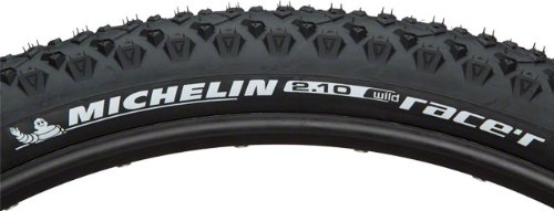 Michelin Wild Race'r Tire - 29in Black, 29x2.10 (Michelin Country Racer)
