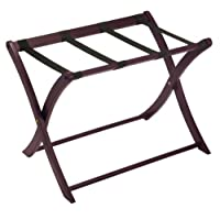 Luggage Racks and Stands