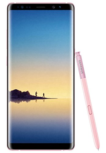 Samsung Note 8 (128GB/6GB) SM-N9500 6.3
