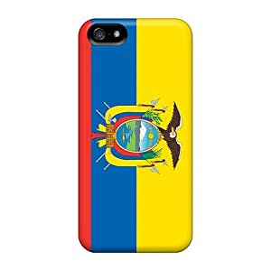 New Design On YDtgnDu8083ohFKz Case Cover For Iphone 5/5s