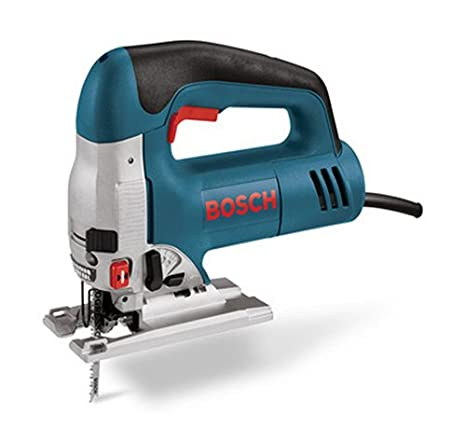 Amazon.com: factory-reconditioned Bosch 1590evs-rt 6,4 Amp ...