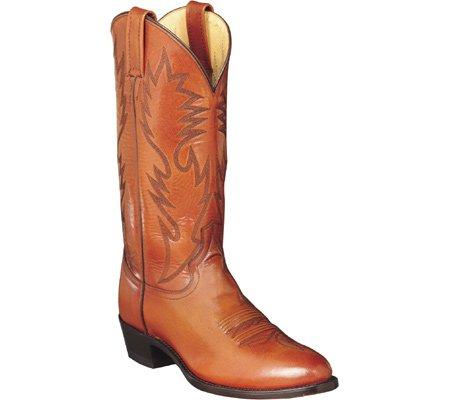 Dan Post Mens Denver Noir Caiman Pied Western Boots11 Ew