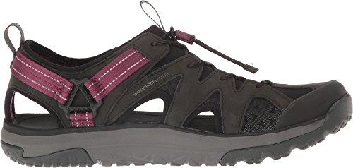 Teva Women's Terra-Float Active Lace Sport Sandal