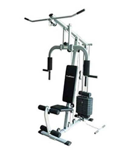 Buy aquafit aq15 home gym online at low prices in india amazon.in