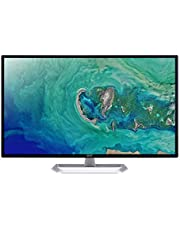 """Acer 32"""" FHD IPS Monitor, 4ms (EB321HQ A)"""