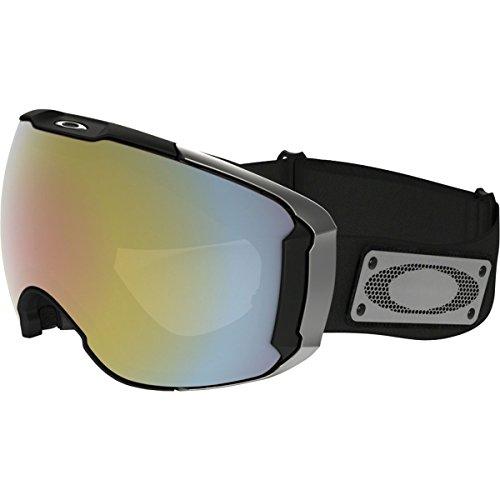 Oakley Airbrake Goggles - 8