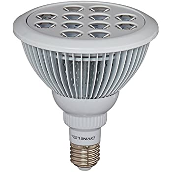 Amazon Com Vont Grow Light Bulb Perfect Grow Lights