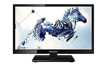 Panasonic Viera TH-P65ST50V TV Windows
