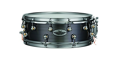 - Pearl DC1450S/N 14-inch Snare Drum