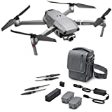 DJI Mavic 2 Series Zoom Camera & Photo Accessories, Gray