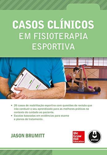 Logomarca do site Livros Médicos