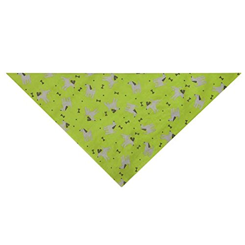 insect-shield-insect-repellant-dog-bandana-for-protecting-dogs-from-fleas-ticks-mosquitoes-more