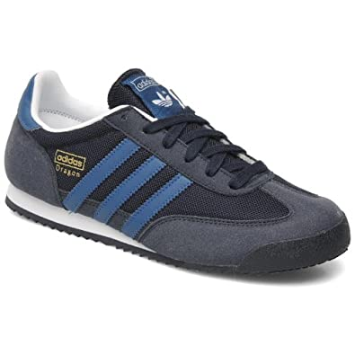 kids adidas trainers
