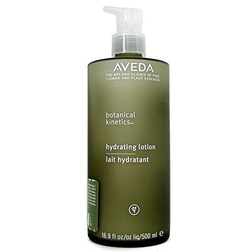 Aveda Botanical Kinetics, Hydrating Lotion, 16.9 oz (new formula) by Aveda