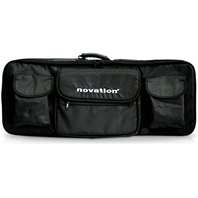novation-49-soft-shoulder-bag-for
