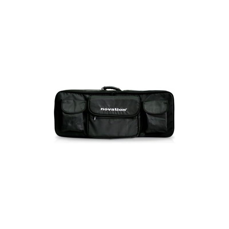 novation-49-soft-shoulder-bag-for
