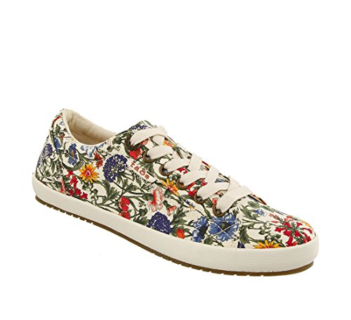 s Star Natural Garden Sneaker 7 M US ()