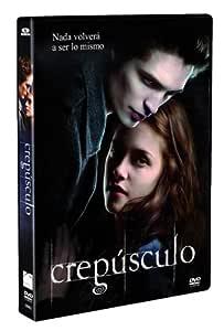Crepúsculo (Twilight) [DVD]: Amazon.es: Kristen Stewart, Cam ...