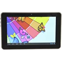 Avatar Sirius S701-R1B-2 7-Inch Tablet (Black)