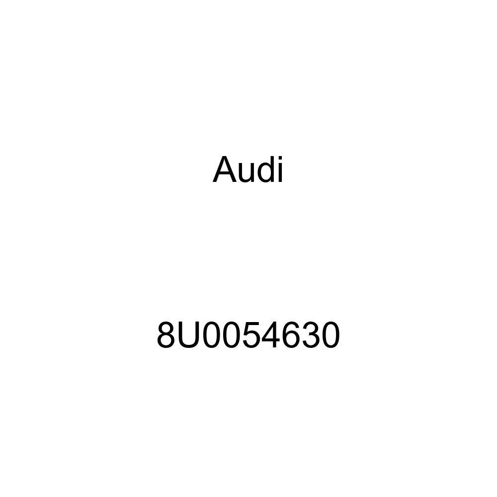 Genuine Audi 8U0054630 Rear Parking Sensors