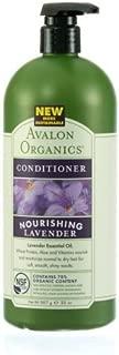 product image for Conditioner, Nourish, Lavender, 32 oz ( Multi-Pack)