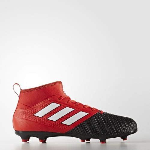adidas men s ace 17.3 fg football shoes