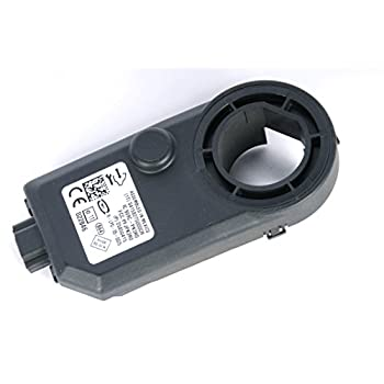 Image of ACDelco 25850415 GM Original Equipment Theft Deterrent Module Car Safety & Security