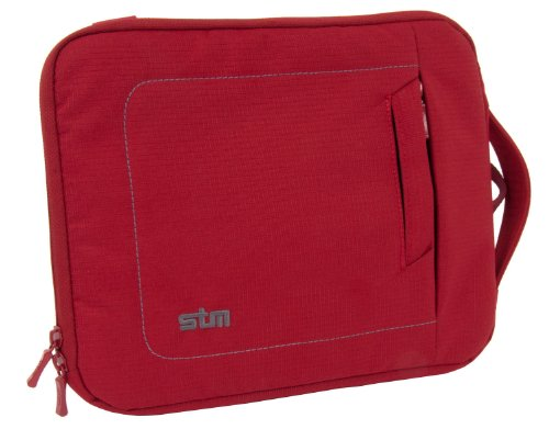 stm-jacket-for-ipad-dp-2139-11-berry