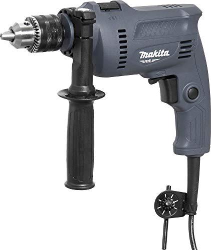 Makita Rotomartillo Taladro M0801g 16mm(5/8″) 500W, 127V