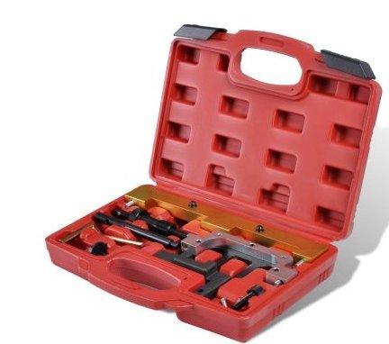 SKB Family BMW N42/N46 Camshaft Engine Setting Timing Locking Tool Kit (Strip Camshafts)