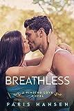 Breathless (Finding Love)