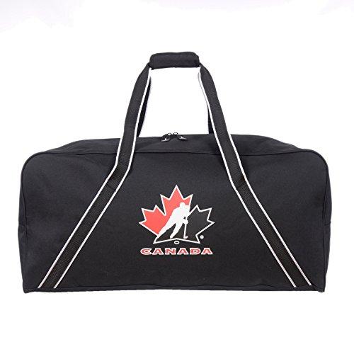 Hockey Equipment Canada - 4