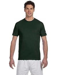 6.1 oz. Short-Sleeve T-Shirt
