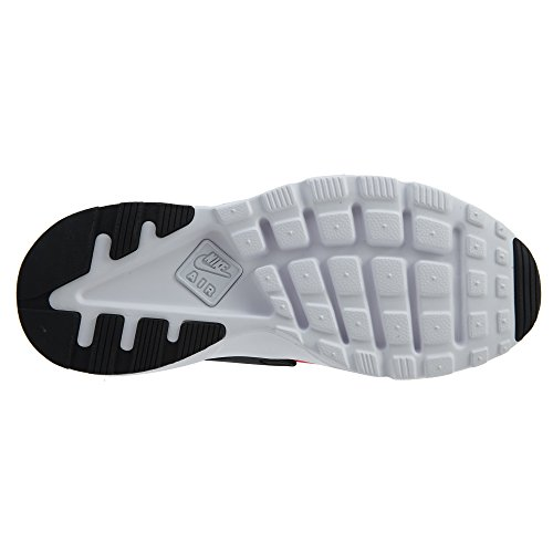 Running Huarache Black Red Sneaker Ultra Run Men's Nike Siren 0q58IA