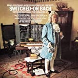 Classical Music : Switched-On Bach