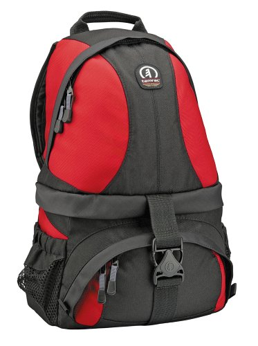 Tamrac 5547 Adventure 7 Photo Backpack
