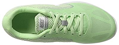 NIKE Women's Revolution 3 Running Shoe by Nike